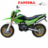 PT200GY-6 Chinese Popular Hot Style Nice Best Selling New Model Motorcycles