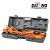 2TON portable car jack hydraulic