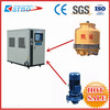 China Supplier Mini Chiller /Mini Water Chiller/ Water Cooled Mini Chillers
