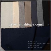 twill fabric for formal wear
