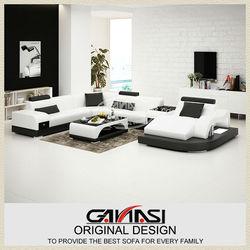 New model sofa sets pictures, Sofa sala set