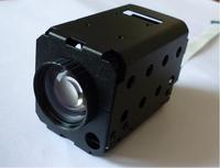 1/3 sony Effio-S 700TVL 4.7-47mm with 10X Digital Amplify 10X Mini ZOOM Camera