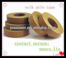 fiberglass PTFE tape