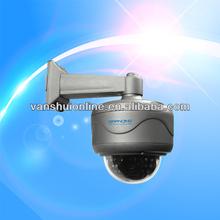 Full HD 360 degree cctv IP camera/cctv dome camera (MD652)