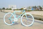 700C specialized single speed fixed gear road bike