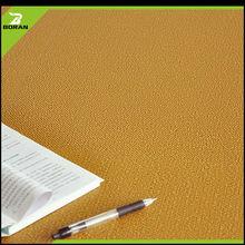 Antibacterial Wear-Resistance Discontinued Rustic Floor Tile
