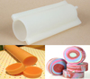 Moulding silicone rubber for concrete,column mould making liquid silicone rubber,silicone mould for soap