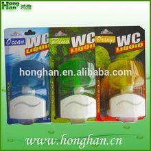 2015 liquid toilet bowl cleaner manufacturers