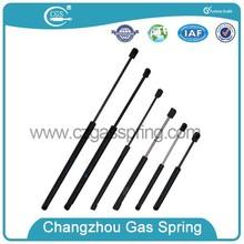 CAHNG TAN gas spring manufacturer