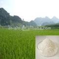 Di alta qualità super assorbente polyer per l'agricoltura