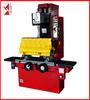 VBM160 Vertical Cylinder Boring Milling Machine for engine rebuild