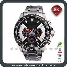 Stylish multifunction sports digital vogue watch branded watch for men