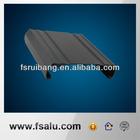 profile extrusion aluminum boxes or aluminum enclosure