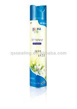 300ml water based Jasmine fragrance Air Freshener