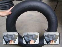 gomma naturale tubo interno del pneumatico 750x16