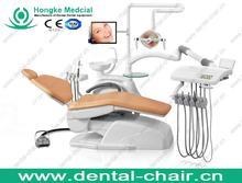 Cheap oral hygiene