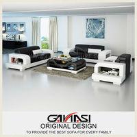 Furniture indian seating sofa, mebel furniture, design cheap seats