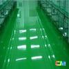 Epoxy Anti-static Troweling Floor Coating/ Paint
