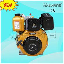 $Number cv de agua eléctrico motor de la bomba de precio y diesel motor fuera de borda