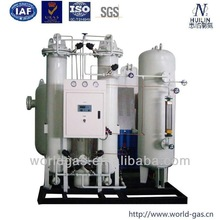High Purity PSA Oxygen Nitrogen Generator