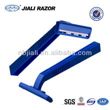 disposable Razor single razor blade shaving shaver