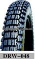 kenya neumáticos de la motocicleta distribuidores