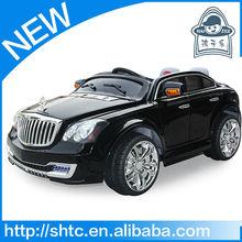 Stylish toys car for boys