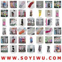 FINGER TOES SOCKS Manufacturer from Yiwu Market for Socks