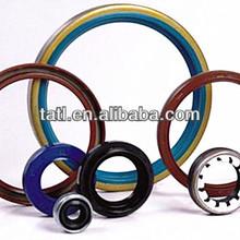 Hydraulic Different Types tc/tb Oil Seals
