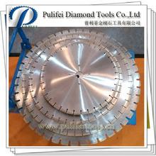 350mm Diamond Saw Blade For Granite Marble Diamond Saw Blade Ceramic Tile Diamond Saw Blade Concrete Circular Diamond Saw Blade