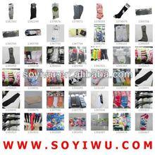 PLUS SIZE STOCKINGS GARTER Manufacturer from Yiwu Market for Socks