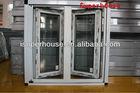 Good quality PVC windows and door