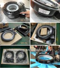Excavator 110 SLEW RING,SWING CIRCLE P/N:AP33589 -WWW.LDB-BEARING.COM