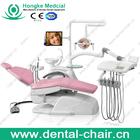Foshan dental supply and manufacturer dental variable foot control