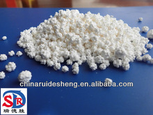 food grade calcium chloride dihydrate suppliers