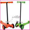 2011Favorites Compare Electric mini scooter kids ,electric mini scooter,electric scooter