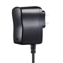 mobile phone travel charger for cellPhone accept OEM