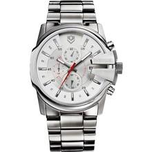 new designed wrist watch of quartz for men