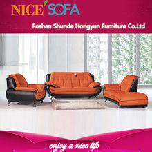 marocchina antico divano del soggiorno gruppo sedie chesterfield y822 vendita
