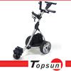 2014 Topsun New Design Golf caddy