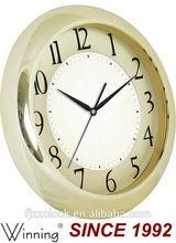 Cheap Promotion Clocks, Quartz Clocks,Wholesale Clock
