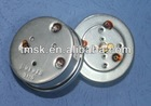 Kitchen Product Gas Stove Timer