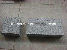 High quality cheap patio paver stones