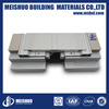 Expansion Joint Building/Construction Expansion Joints for Heavy Duty (MSDGCA-2)