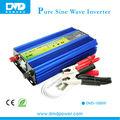 ad alta frequenza onda sinusoidale pura inverter 1000w solare pompa acqua inverter