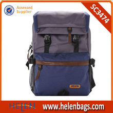 2014 New Style High School Backpack/Cheap School Backpack