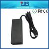 power supply lcd tv,laptop lcd vga adapter,desktop adapter,power supply module lcd tv,lcd adapter,12v 36w 4 pin