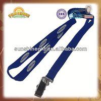 usb car key XDC /promotional hot sell/real capacity