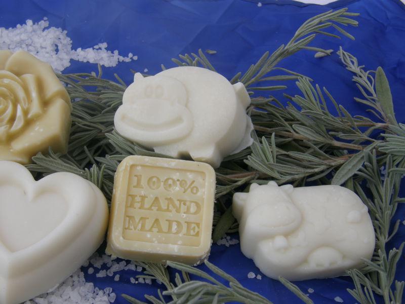 Handmade Organic Soap uk Organic Soap Handmade Natural