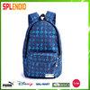 best stylish waterproof laptop backpack